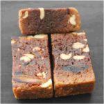 Murari-Sweets-online