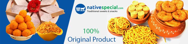 Native Special