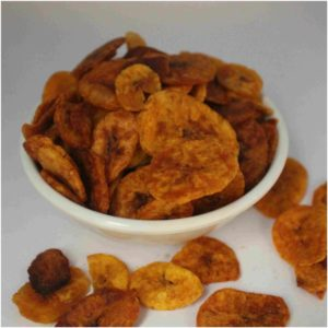 pazham-chips