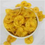 malabar-chips