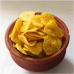 nendran-chips-online