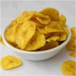 malabar-chips-online
