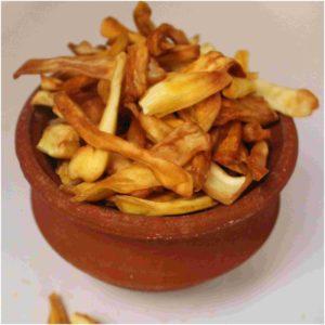 jack-fruit-chips-online