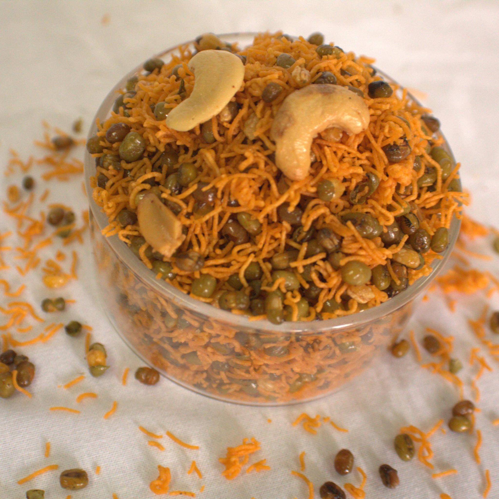 cashew-mixture-online