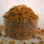 cashew-mixture-onloine-2
