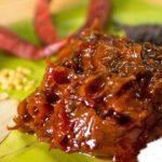 guntur-red-chilli-pickle-online-2