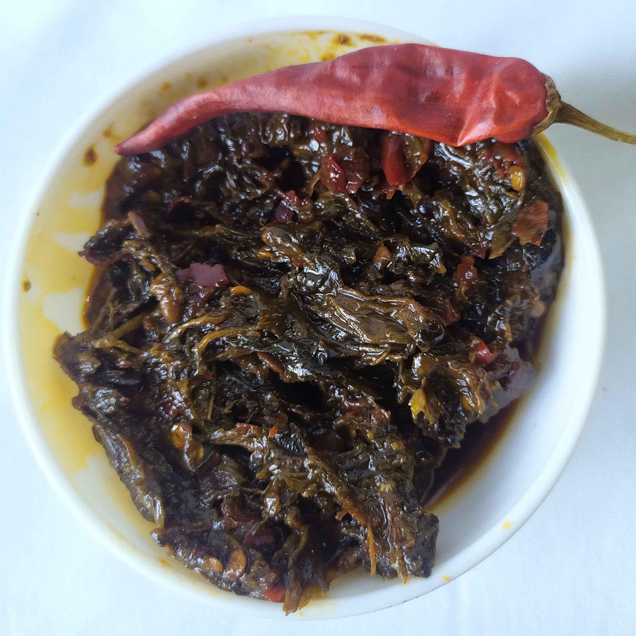 red-chilli-gongura-pickle