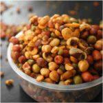 navadhanya-mixer-online