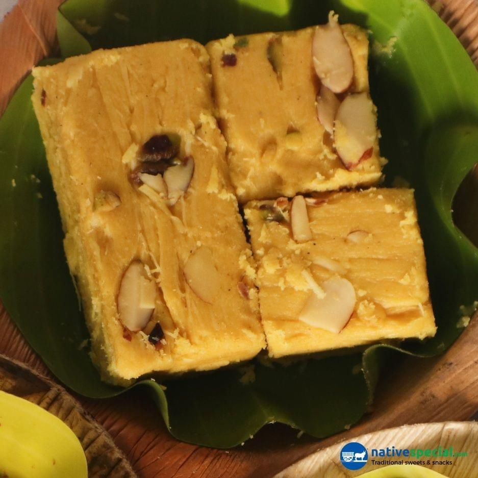 soan-papdi-sweets-online