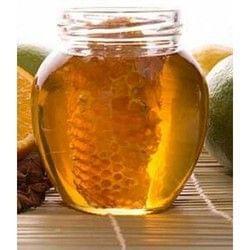 honey-online
