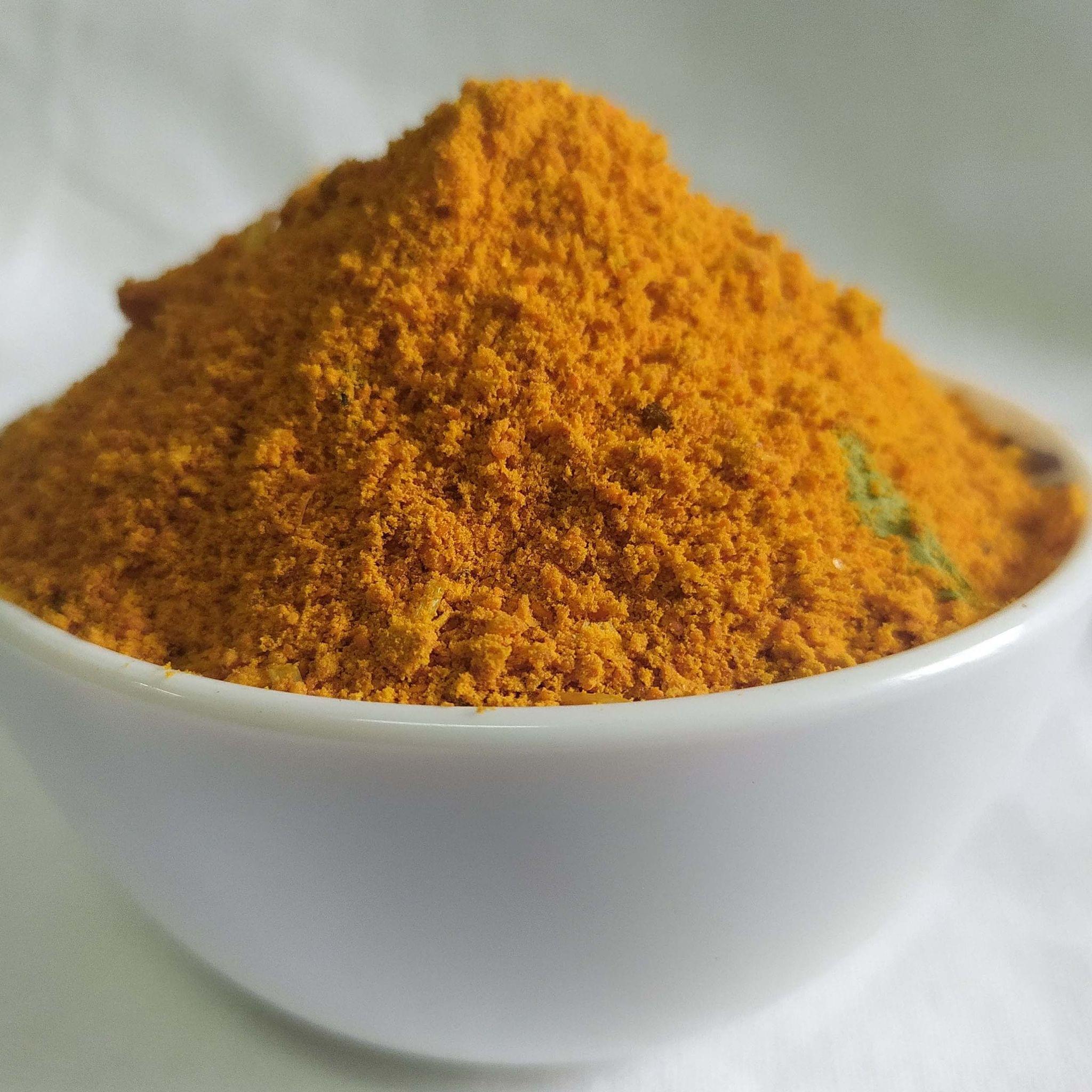 Coconut-powder-1