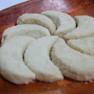 moon-biscuit-online