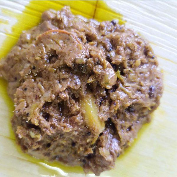 chintakaya-green-chilly-pickle