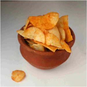 kappa-chips