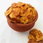 malabar-pazham-chips