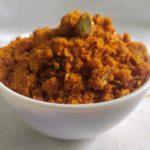 Peanut-powder-2