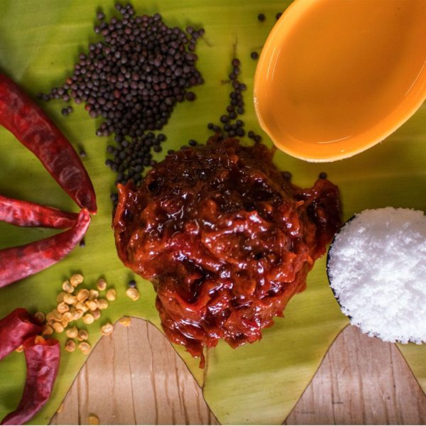guntur-red-chilli-pickle-online