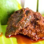 guntur-mango-pickle-2