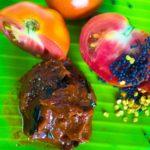 guntur-tomato-pickle-online