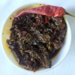 red-chilli-gongura-pickle