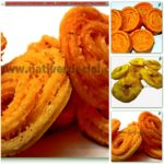 murukku-thengamittai-chips