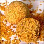 thinai-urundai-sweets-online