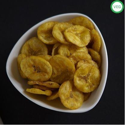 Nendran-Chips