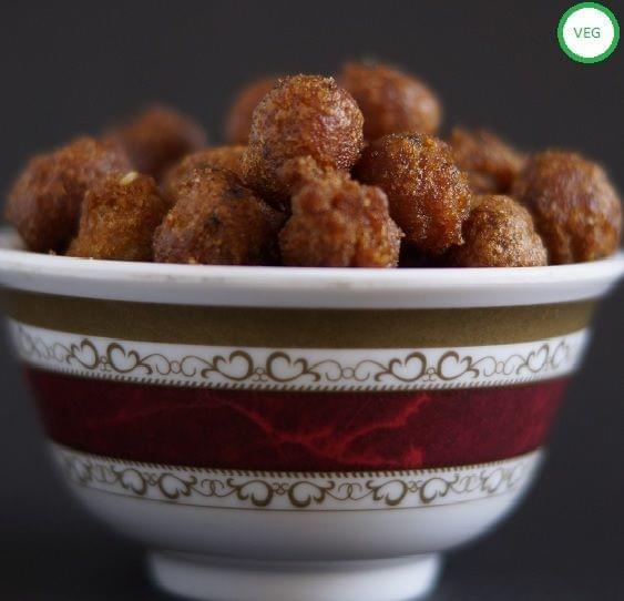 sweet-seedai-online