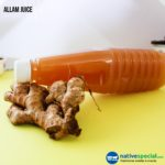 Allam-Juice-USA