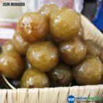 Usiri-Murabba-USA
