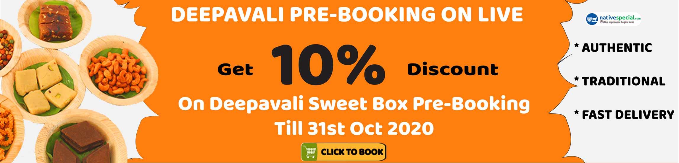 Deepavali-off-10%
